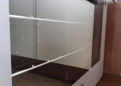 Lodge oven 1